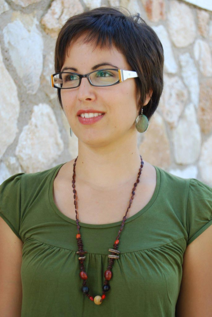 "Entrevista a Anna M. Bofarull – Directora de la película ""Sonata para violonchelo""2"