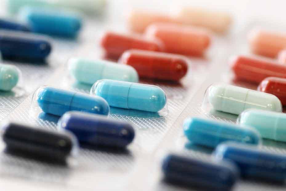 Labo'Life: Medicamentos de Micro-Inmunoterapia