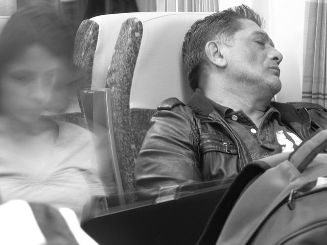 El sueño y su implicación en la prevención de múltiples enfermedades