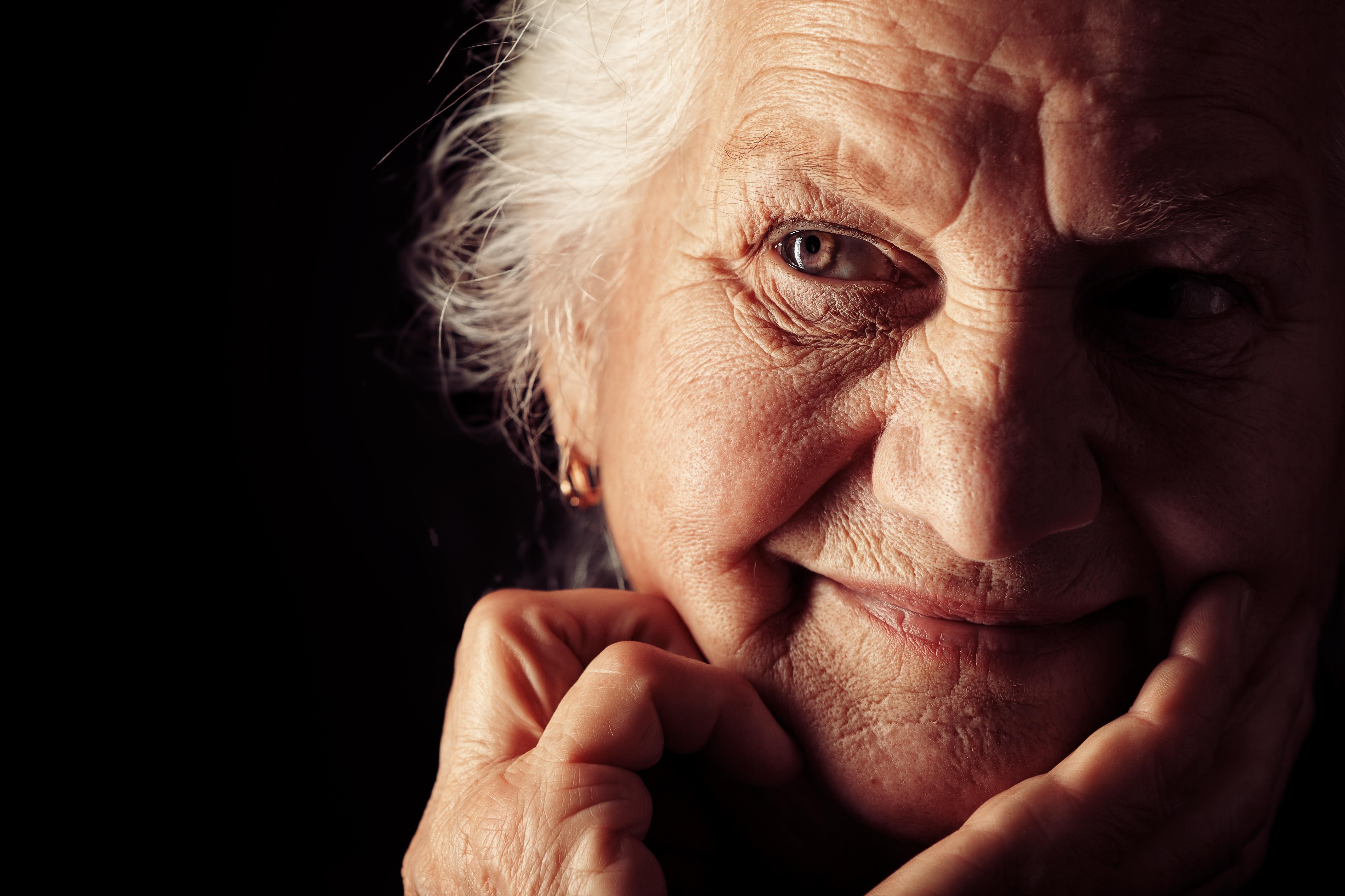 El sistema inmunitario y el envejecimiento