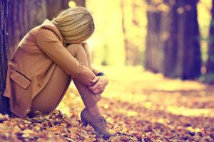 Depresión: ¿también un trastorno inmunitario?