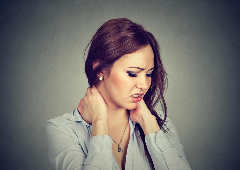 Fibromialgia y calidad de vida
