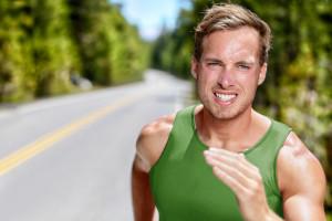 Efectos del ejercicio intenso sobre el sistema inmune